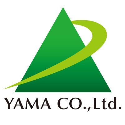 山関係の会社ロゴ