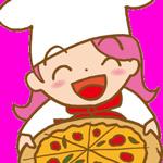 pizzasum
