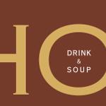 hotdrink_thum