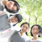 聖和女子学院中学校オープンスクール告知2014